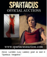 http://www.spartacusauction
