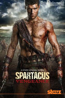 Spartacus-keyart 510