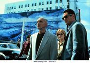 Ben-kingsley-marg-helgenberger-michael-madsen-species-1995-bpf4pj