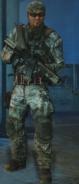 Sgt.Martzen glasses