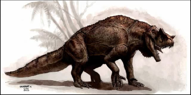 Tartarusaurus Speculative Evolution Wiki Fandom