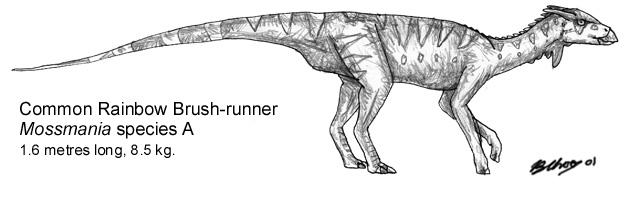Euclasaur4-0