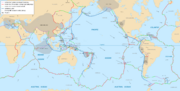 Tectonic plates boundaries detailed-en