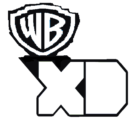 File:WB XD.png