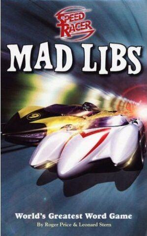 File:SpeedRacerMadLibs.jpg