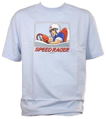 File:Speedracershirt1.jpg