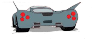 File:Mach 10 rear SRL.png