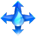 WaterFourWayTile.png