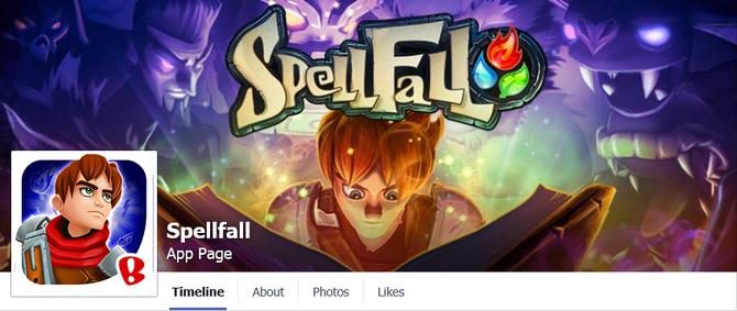 SpellFall-FBHeaderNew