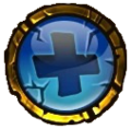 Heal3.png
