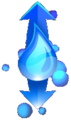 WaterSpellVerticalTile.png