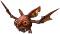 Ornithopter.png