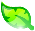 PlantElementalTile.png
