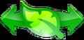 PlantHorizontalTile.png
