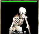 Cmentarnik