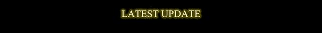 UpdateBanner
