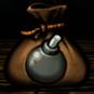 Bombbag