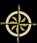 Compass-Rose-256x300