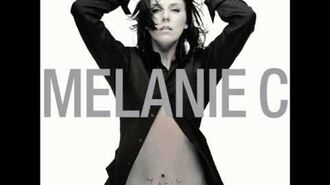 Melanie C - Independence Day