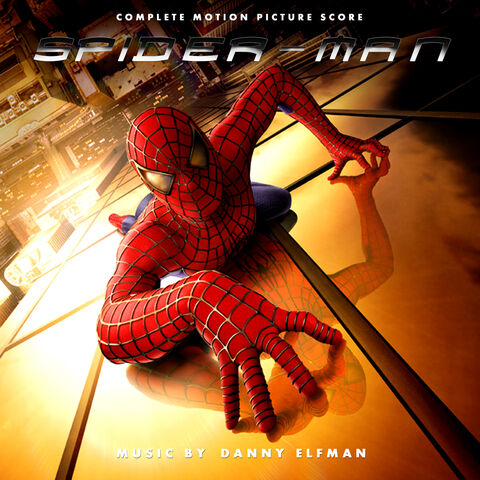 File:Spider-Man Score.jpg