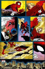 1335369-spider man 075 39 super