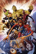 Champions (Earth-616)
