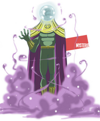 Mysterio.png