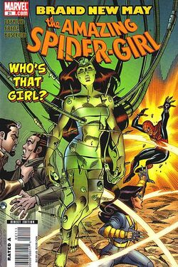 Spidergirl21