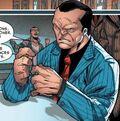 Hammerhead (Joseph) (Earth-616) from Amazing Spider-Man Vol 3 17.1 001