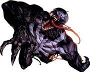 Venom (MacDonald Gargan)