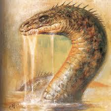 File:Sea serpent.jpeg
