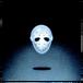 Terror Mask
