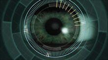 Sam's Retina