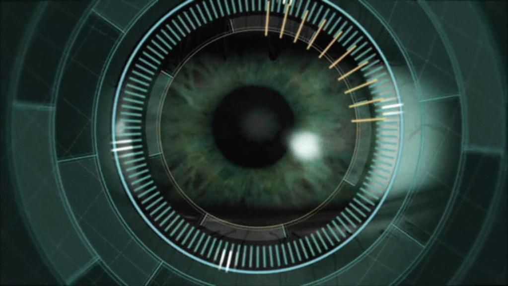 retinal scanner Retinal birefringence scanner symptoms include  (239)390-3339 florida retina center dr patel is an ophthalmologist in bonita springs florida specializing in treating problems of the retina, macula and other eye problems.