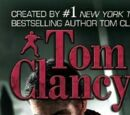 Tom Clancy's Splinter Cell: Conviction (novel)