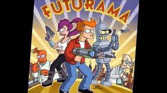 Futurama Theory (CREEPYPASTA)-1421418342