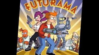 Futurama Theory (CREEPYPASTA)-1421418332