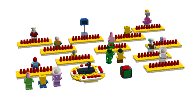 File:Hurt and Heal - LEGO Edition.png