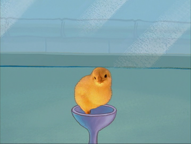 File:Roger the chick.png