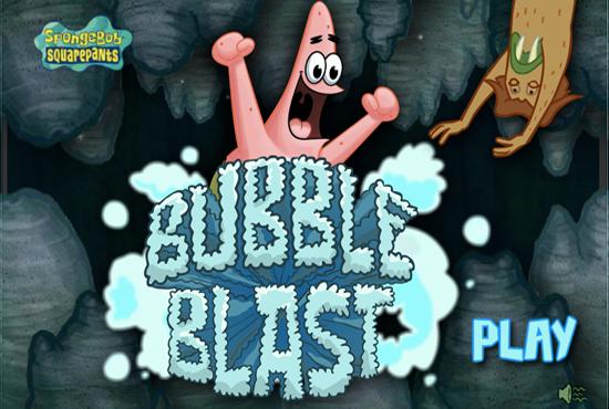 File:Bubble Blast.png