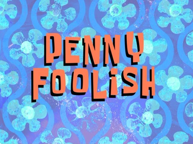 File:Penny Foolish.jpg