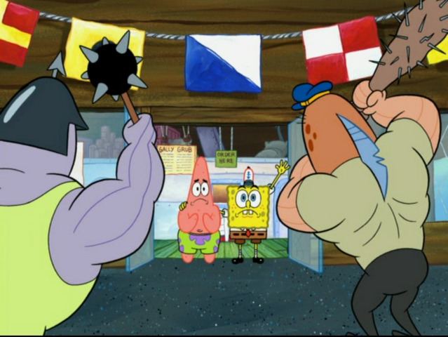 File:Krusty Krab in A Life in a Day-9.png