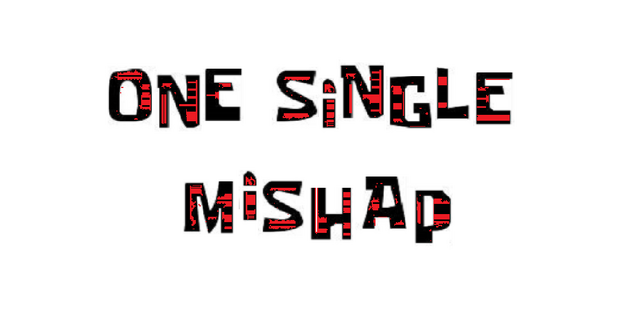 File:Spongebob title card.png
