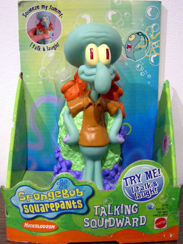 File:Talkingsquidward.jpg