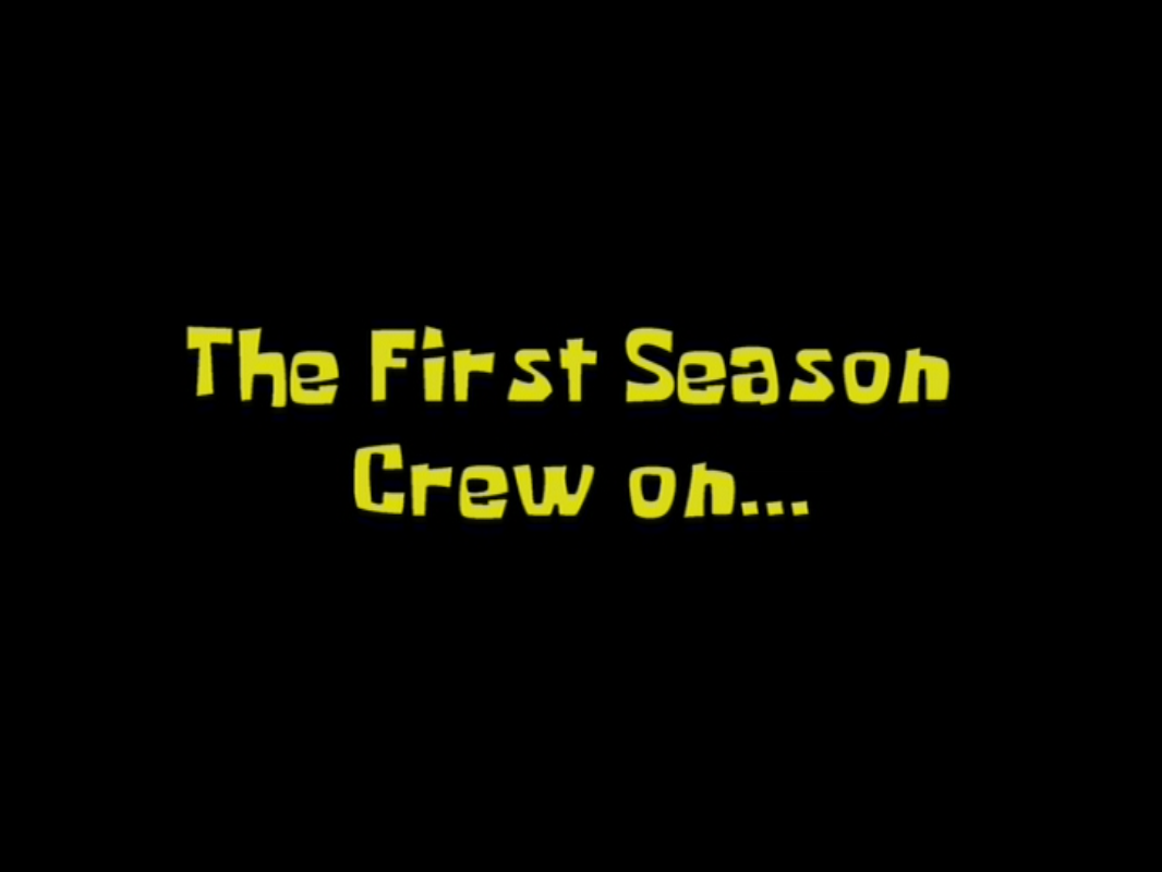 File:Recollections from the First Season Crew.png