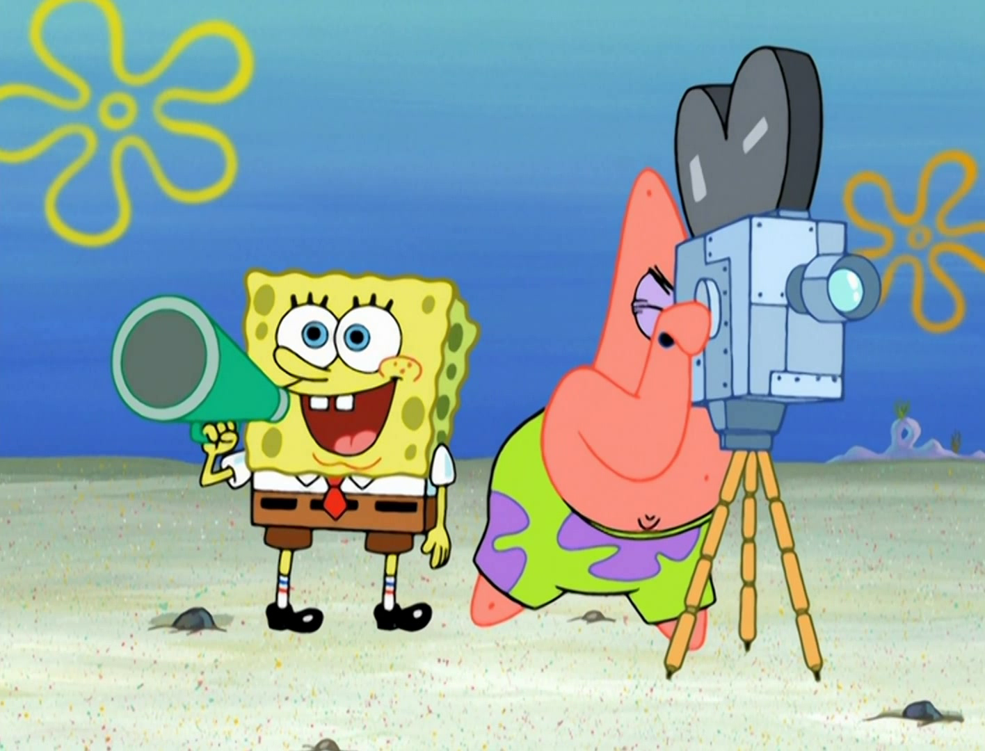 File:Mermaid Man & Barnacle Boy VI The Motion Picture 099.png