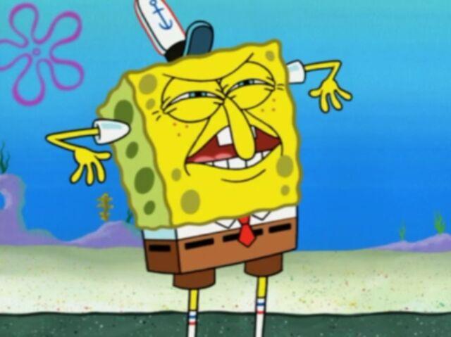 File:SpongeBob's dance 3.jpg