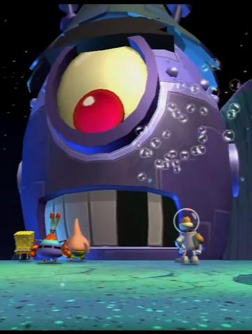 File:Clem robot.png