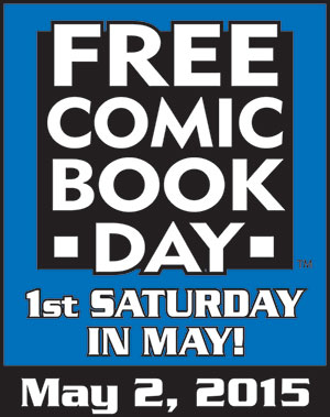 File:Free Comic Book Day 2015.jpg