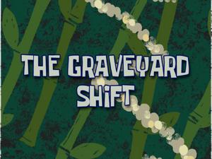 GraveyardShiftVoiceOver